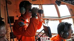 Επίσημο: Βρέθηκαν συντρίμμια από το εξαφανισμένο αεροσκάφος της