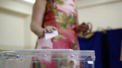 Πως θα ψηφίσουν ετεροδημότες, κάτοικοι εξωτερικού και