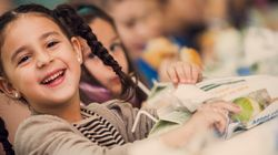 Prolepsis: Το Iνστιτούτο που έχει δώσει πάνω από 9.000.000 γεύματα σε δημόσια