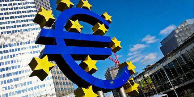 Κίνδυνος οικονομικής «μόλυνσης» για Γαλλία και Ιταλία οι εκλογές στην Ελλάδα για τον Γιόσκα