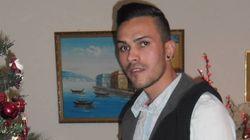 Αυτός είναι ο δεύτερος δολοφόνος του Μένη Κουμανταρέα- Γλεντούσε σε κλαμπ λίγο μετά το