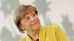 Die Zeit: Η Γερμανία εξετάζει συμβιβασμό με τον Τσίπρα, όχι