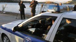 Τι δηλώνει στη HuffPost Greece ο πατέρας της
