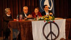 Αλέξης Τσίπρας: Βουλευτές με τον ΣΥΡΙΖΑ, αλλά όχι υπουργοί, όσοι ψήφισαν