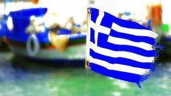Η Ελλάδα στην Διεθνή Κατάταξη Ανθρώπινης