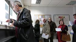 ΣΥΡΙΖΑ: 11 ερωτήματα στην κυβέρνηση για τις κατασχέσεις καταθέσεων λόγω