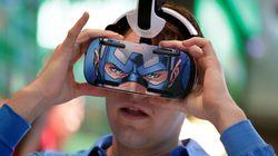 Οι τεχνολογίες που βρίσκονται στο επίκεντρο της φετινής CES στο Λας