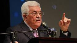 Νέα προσπάθεια για τη δημιουργία ανεξάρτητου Παλαιστινιακού