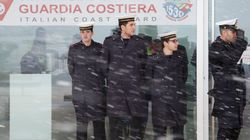 10 οι νεκροί του Norman Atlantic. «Αδειάζει» τις ιταλικές αρχές το Λιμενικό