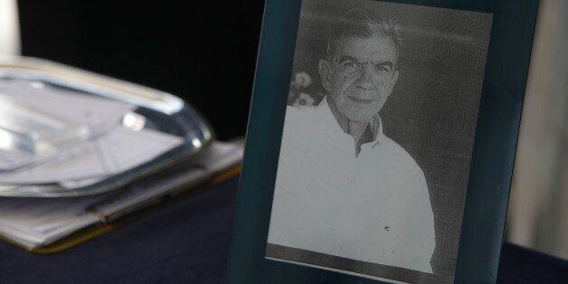 Για το νοσοκομείο χρειαζόταν τα λεφτά που του ζήτησαν οι δολοφόνοι του ο Μένης