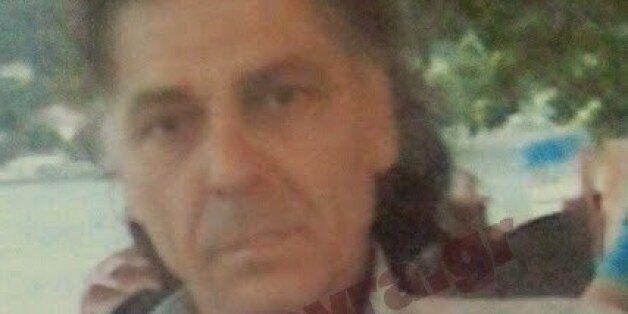 Οδηγός νταλίκας ο Έλληνας νεκρός που βρέθηκε στο γκαράζ του πλοίου «Norman