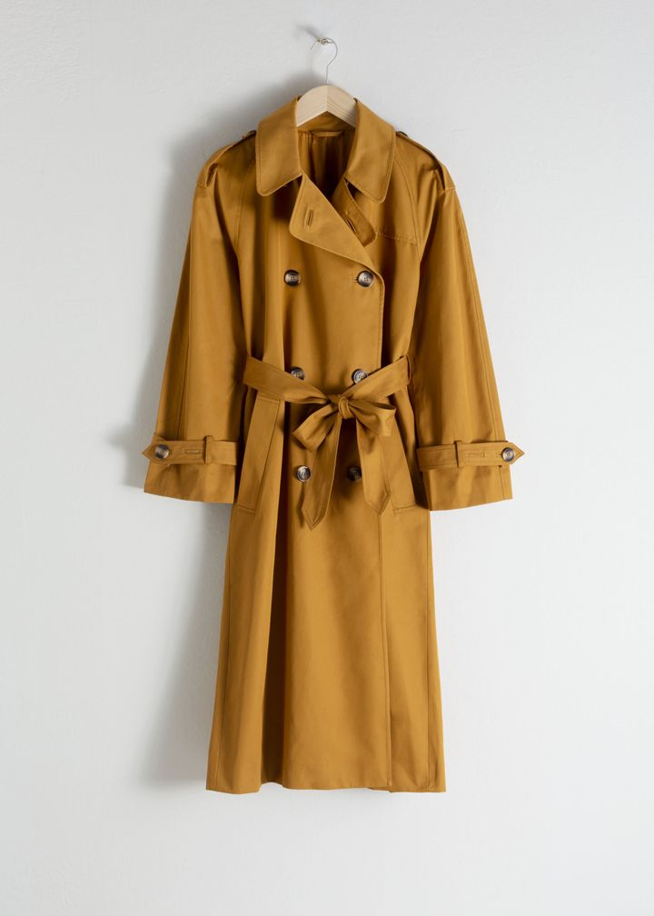 Image result for best coats for autumn
