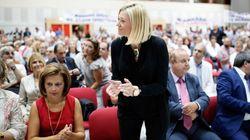 Ψηφοδέλτια ΣΥΡΙΖΑ: Εκτός ο Χάρρυ Κλυνν, μέσα η Ραχήλ Μακρή και ο Ηλίας