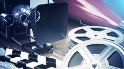 European Film Awards: Les documentaires en nomination
