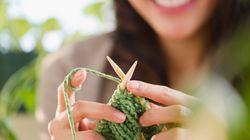 Από την κηπουρική ως το γράψιμο: 5 ψυχοθεραπευτικά χόμπι για το