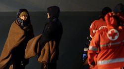 Με διαφορετικές λίστες επιβατών Ελλάδα και Ιταλία ψάχνουν για αγνοούμενους του Norman