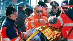 Πιθανόν και τέταρτος Έλληνας νεκρός στο Norman