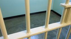 Άπορος συνελήφθη για επαιτεία και του επιβλήθηκε ποινή 100