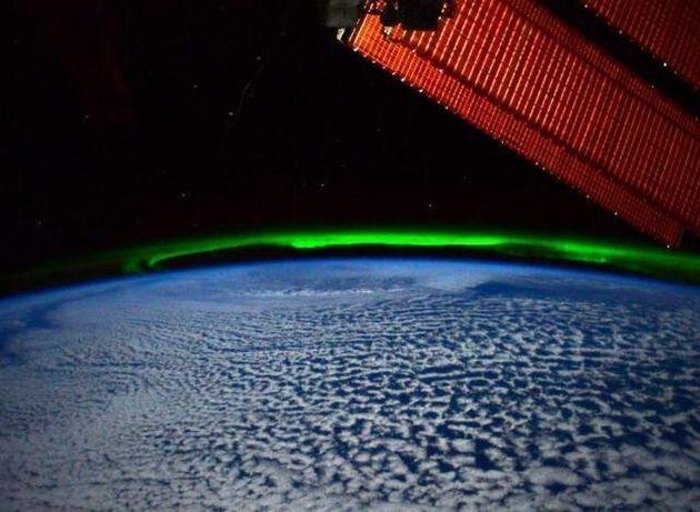 Η σημασία του 2014 για την εξερεύνηση του Διαστήματος και οι ελληνικές εταιρείες με το «βλέμμα προς τα