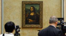 La nouvelle théorie sur l'identité de Mona