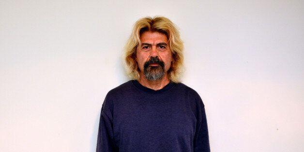 Συνελήφθη ο Χριστόδουλος