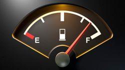 Six trucs pour économiser du carburant en