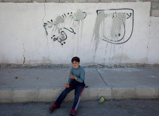 Ισλαμικό Κράτος: Το «πορτρέτο» ενός εκ των «σκοτεινότερων» πρωταγωνιστών της