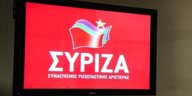 Χωρίς Τσίπρα το πρώτο προεκλογικό σποτ του