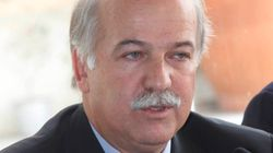 Ο Γιώργος Φλωρίδης επικεφαλής στο Επικρατείας του