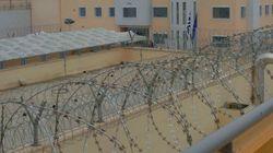 «Καθ'οδόν» προς τις φυλακές Δομοκού Κουφοντίνας, Γιωτόπουλος και