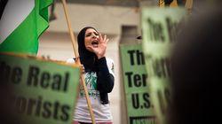 Απορρίπτουν οι ΗΠΑ το σχέδιο απόφασης των Παλαιστινίων στον ΟΗΕ για ειρηνευτική