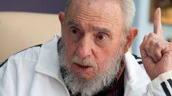 Σενάρια περί πιθανού θανάτου του Φιντέλ Κάστρο πυροδοτεί πρόσκληση σε συνέντευξη