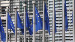 Πληθαίνουν οι φωνές στην Ευρώπη για κούρεμα του ελληνικού