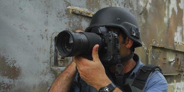 Πάνω από 60 δημοσιογράφοι σκοτώθηκαν το 2014- Σε ποιες χώρες υπήρξαν τα περισσότερα