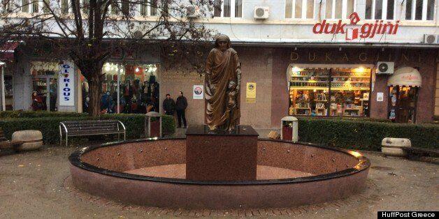 Οδοιπορικό της HuffPost Greece: Μύθοι και αλήθειες για το Κόσοβο. Ή όσα δεν