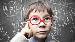 8 υπερβολικές απαιτήσεις που έχουν οι γονείς από τα παιδιά