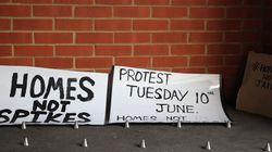Όταν οι άστεγοι κηρύσσονται ανεπιθύμητοι: Η μάχη των παγκακιών στο Λονδίνο, το Βανκούβερ και την