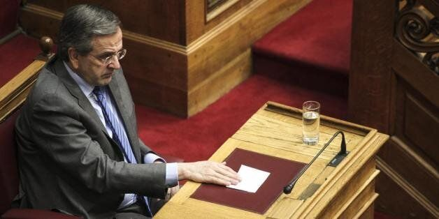 Με προεκλογική ατζέντα το υπουργικό Συμβούλιο που συγκάλεσε ο