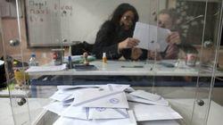 Marc: Προβάδισμα 3,6% του ΣΥΡΙΖΑ έναντι της