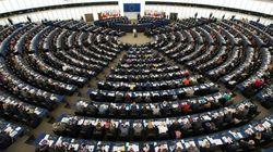 Πρακτικές νεο-αποικιοκρατίας οι παρεμβάσεις στην Ελλάδα, για την ευρωομαδα της