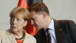 «Μετρημένη» απάντηση Γερμανίας για το εάν οι απαιτήσεις της Τρόικα δεσμεύουν την επόμενη