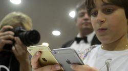 Στοπ στις online πωλήσεις της Apple στη Ρωσία λόγω...