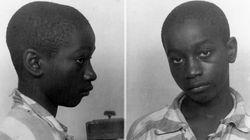Ο 14χρονος αφροαμερικανός που κάθισε στην ηλεκτρική καρέκλα και αθωώθηκε 70 χρόνια