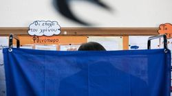 Rass: Προβάδισμα 3,4% για ΣΥΡΙΖΑ με καταγγελτική ψήφο στην