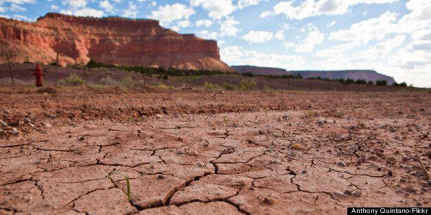 11 απαντήσεις για την κλιματική αλλαγή και την κρίσιμη για τον πλανήτη Διάσκεψη στη