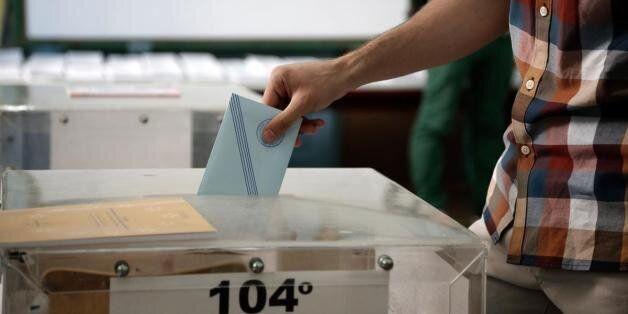 Τροπολογία που επιτρέπει δημοσκοπήσεις καθ' όλη την προεκλογική περίοδο κατέθεσε η