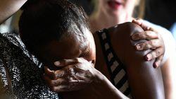 Κατεδαφίζουν το σπίτι της τραγωδίας στην Αυστραλία όπου μητέρα δολοφόνησε οκτώ