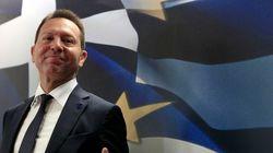 Μικρή η πιθανότητα για μια νέα συστημική κρίση στην Ευρωζώνη, εκτιμά ο