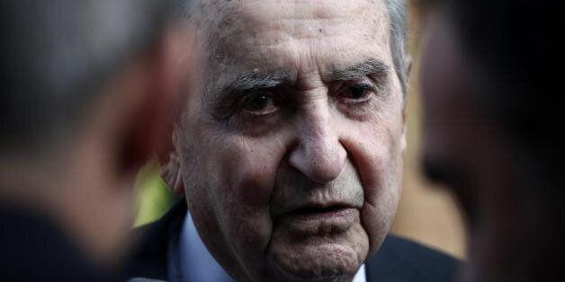 Μητσοτάκης: Ο ΣΥΡΙΖΑ θα τα τινάξει όλα στον