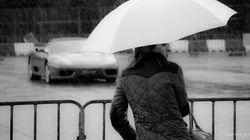 Ένα διήγημα για τις γυναίκες που έγιναν αποδιοπομπαίοι